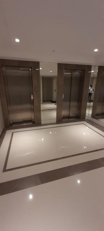 Alugar Apartamento / Padrão em Navegantes R$ 3.500,00 - Foto 10