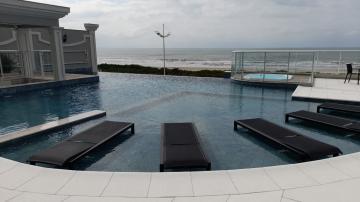 Alugar Apartamento / Padrão em Navegantes R$ 3.500,00 - Foto 16