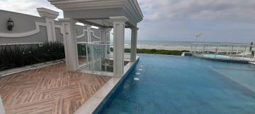 Alugar Apartamento / Padrão em Navegantes R$ 3.500,00 - Foto 17