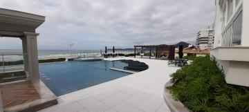 Alugar Apartamento / Padrão em Navegantes R$ 3.500,00 - Foto 18