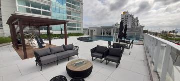 Alugar Apartamento / Padrão em Navegantes R$ 3.500,00 - Foto 20