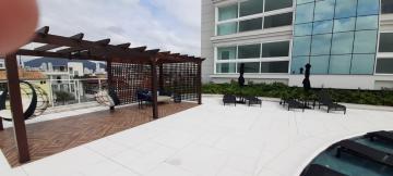 Alugar Apartamento / Padrão em Navegantes R$ 3.500,00 - Foto 21