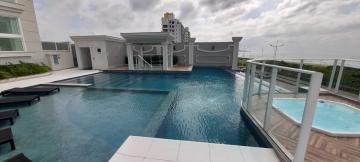 Alugar Apartamento / Padrão em Navegantes R$ 3.500,00 - Foto 22