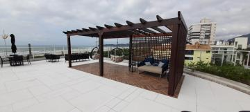Alugar Apartamento / Padrão em Navegantes R$ 3.500,00 - Foto 23