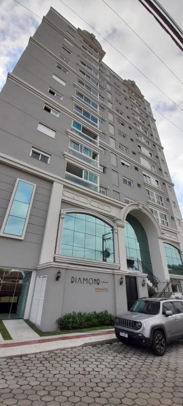 Alugar Apartamento / Padrão em Navegantes R$ 3.500,00 - Foto 5