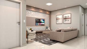 Comprar Apartamento / Padrão em Navegantes R$ 395.000,00 - Foto 6
