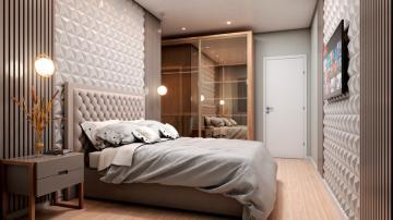 Comprar Apartamento / Padrão em Navegantes R$ 395.000,00 - Foto 8