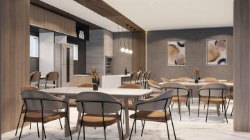 Comprar Apartamento / Padrão em Navegantes R$ 470.000,00 - Foto 9