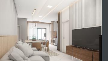 Comprar Apartamento / Padrão em Navegantes R$ 470.000,00 - Foto 2