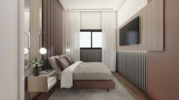 Comprar Apartamento / Padrão em Navegantes R$ 470.000,00 - Foto 4