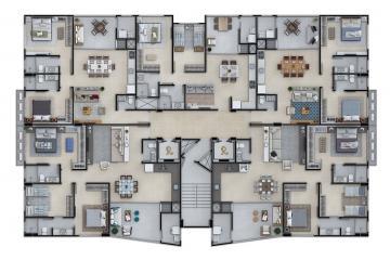 Comprar Apartamento / Padrão em Navegantes R$ 690.000,00 - Foto 3