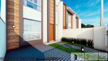 Comprar Casa / Condomínio em Navegantes R$ 450.000,00 - Foto 15