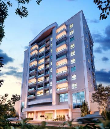 Alugar Apartamento / Padrão em Navegantes. apenas R$ 496.780,00