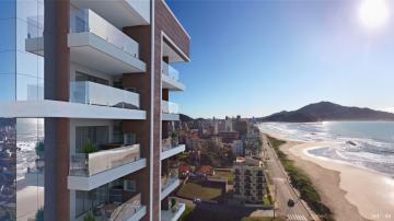 Comprar Apartamento / Padrão em Navegantes R$ 800.000,00 - Foto 2