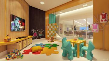 Comprar Apartamento / Padrão em Navegantes R$ 800.000,00 - Foto 3
