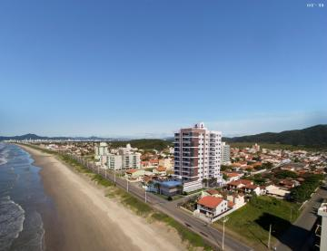 Comprar Apartamento / Padrão em Navegantes R$ 800.000,00 - Foto 7