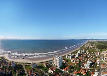 Comprar Apartamento / Padrão em Navegantes R$ 800.000,00 - Foto 8