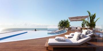 Comprar Apartamento / Padrão em Navegantes R$ 800.000,00 - Foto 11