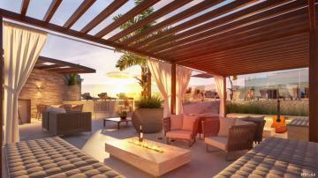Comprar Apartamento / Padrão em Navegantes R$ 800.000,00 - Foto 9
