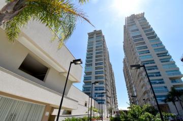 Comprar Apartamento / Padrão em Piçarras R$ 699.000,00 - Foto 4