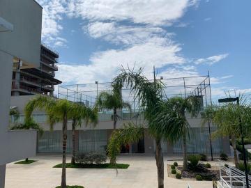 Comprar Apartamento / Padrão em Piçarras R$ 699.000,00 - Foto 8