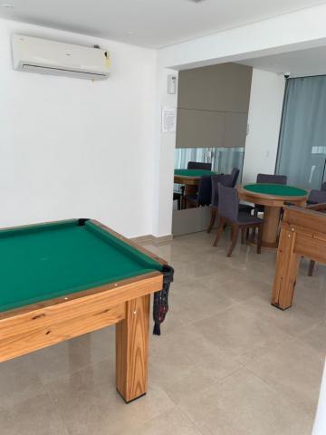 Comprar Apartamento / Padrão em Piçarras R$ 699.000,00 - Foto 15