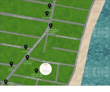 Comprar Apartamento / Padrão em Navegantes R$ 404.000,00 - Foto 7