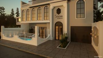 Comprar Apartamento / Padrão em Navegantes R$ 404.000,00 - Foto 3