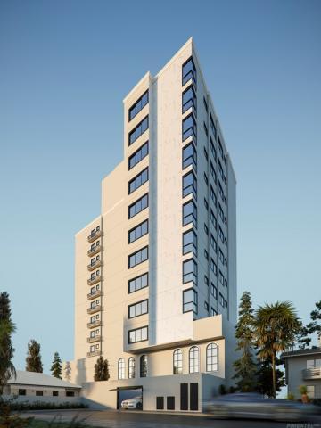 Comprar Apartamento / Padrão em Navegantes R$ 404.000,00 - Foto 5
