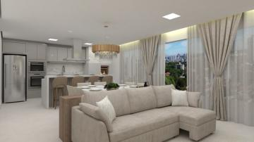 Comprar Apartamento / Padrão em Navegantes R$ 404.000,00 - Foto 4