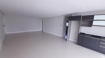 Alugar Apartamento / Padrão em Navegantes R$ 3.500,00 - Foto 26