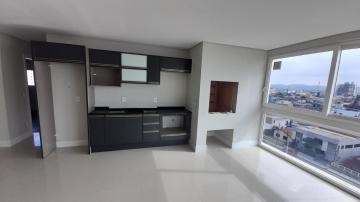 Alugar Apartamento / Padrão em Navegantes R$ 3.500,00 - Foto 27