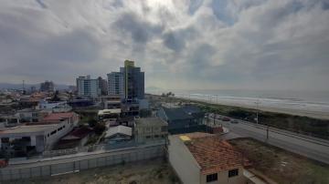 Alugar Apartamento / Padrão em Navegantes R$ 3.500,00 - Foto 30