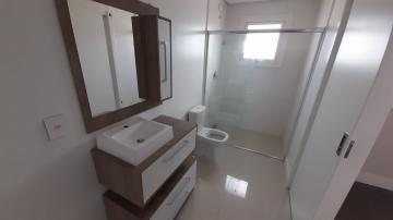Alugar Apartamento / Padrão em Navegantes R$ 3.500,00 - Foto 37