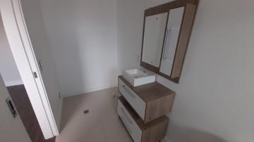 Alugar Apartamento / Padrão em Navegantes R$ 3.500,00 - Foto 38