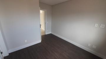 Alugar Apartamento / Padrão em Navegantes R$ 3.500,00 - Foto 40