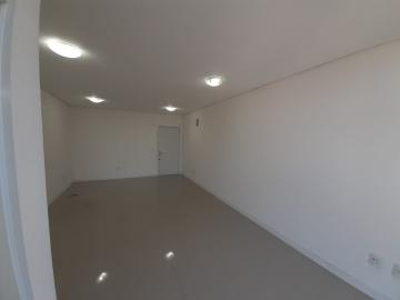 Alugar Comercial / Sala em Navegantes R$ 1.050,00 - Foto 6
