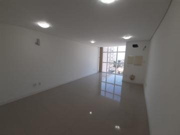 Alugar Comercial / Sala em Navegantes R$ 1.050,00 - Foto 5
