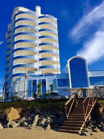 Alugar Apartamento / Padrão em Navegantes R$ 4.700,00 - Foto 2