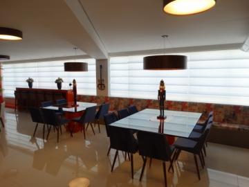 Alugar Apartamento / Padrão em Navegantes R$ 4.700,00 - Foto 8