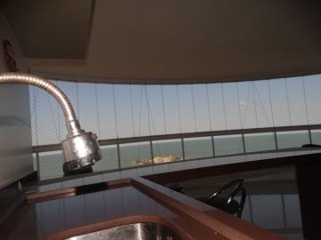Alugar Apartamento / Padrão em Navegantes R$ 4.700,00 - Foto 13