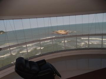 Alugar Apartamento / Padrão em Navegantes R$ 4.700,00 - Foto 15