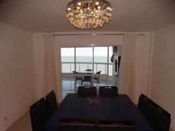 Alugar Apartamento / Padrão em Navegantes R$ 4.700,00 - Foto 18