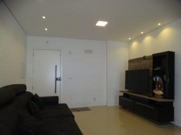 Alugar Apartamento / Padrão em Navegantes R$ 4.700,00 - Foto 19