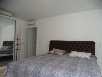 Alugar Apartamento / Padrão em Navegantes R$ 4.700,00 - Foto 22
