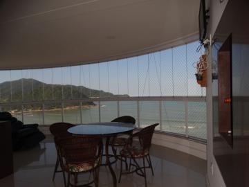 Alugar Apartamento / Padrão em Navegantes R$ 4.700,00 - Foto 24