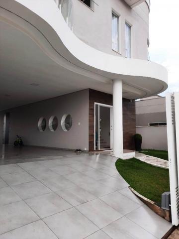 Navegantes Gravata Casa Venda R$1.300.000,00 4 Dormitorios 4 Vagas Area do terreno 324.00m2 Area construida 422.31m2
