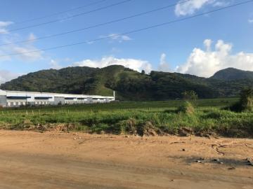 Navegantes Volta Grande Area Venda R$16.200.000,00  Area do terreno 148000.00m2