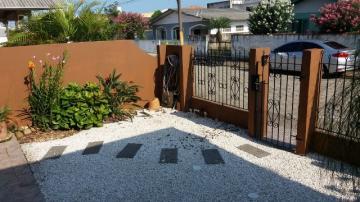 Navegantes Centro Casa Venda R$750.000,00 3 Dormitorios 2 Vagas Area do terreno 300.00m2 Area construida 300.00m2