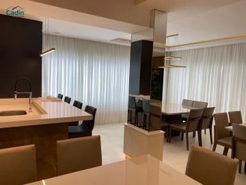 Comprar Apartamento / Padrão em Navegantes R$ 545.361,68 - Foto 27